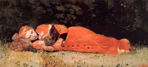 winslow-homer-xx-the-new-novel-xx-museum-of-fine-arts-springfield.jpg